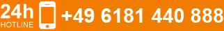 Hotline 0700 9194 000