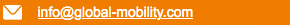 info@global-mobilty.com